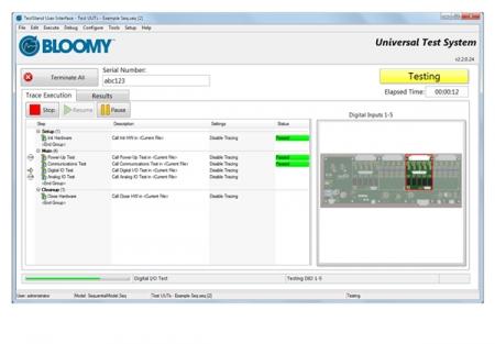 eft module for teststand bloomy rh bloomy com