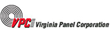 Virginia Panel Corporation
