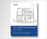 LabVIEW Style Course