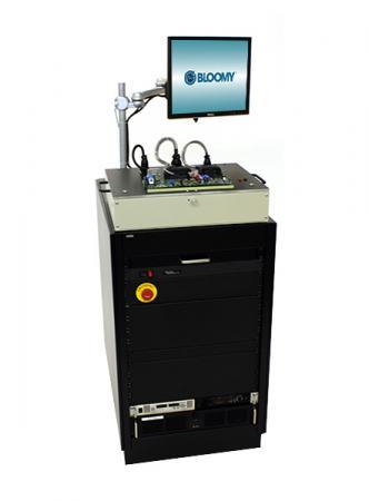 Turnkey PCBA tester
